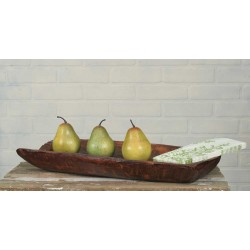 Culpepper Centerpiece Bowl