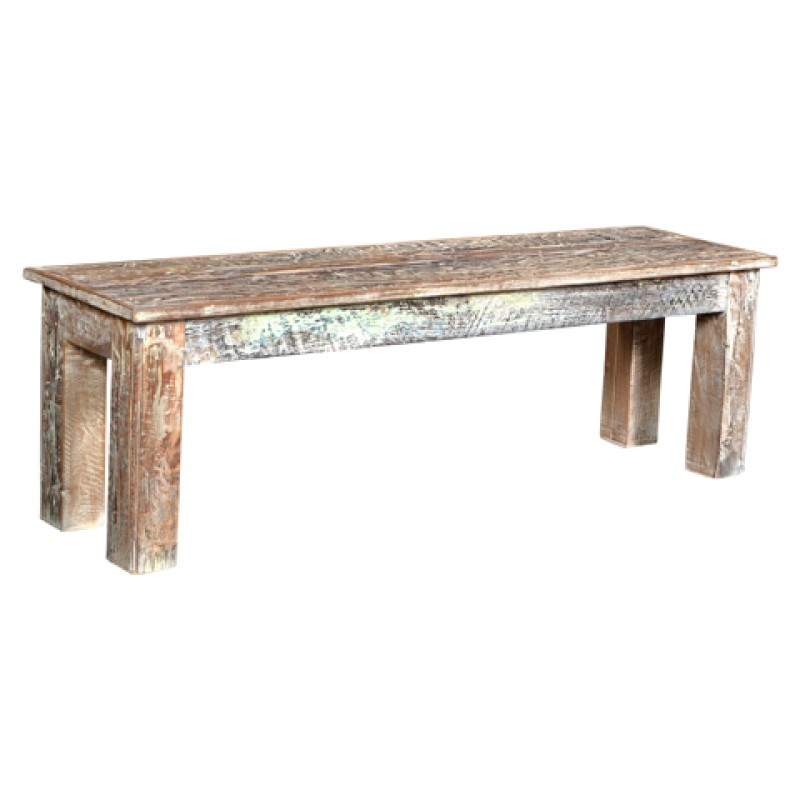 Outstanding Lynn Rustic Dining Bench 71 Gamerscity Chair Design For Home Gamerscityorg
