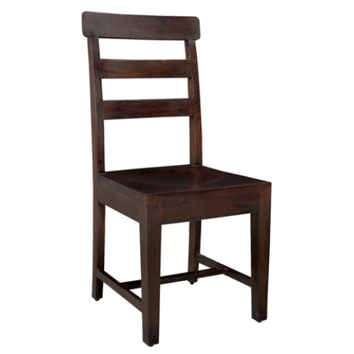 Rockwell Dining Chair- Brown