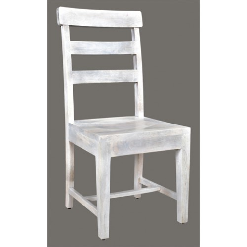 Rockwell Dining Chair- Antique White