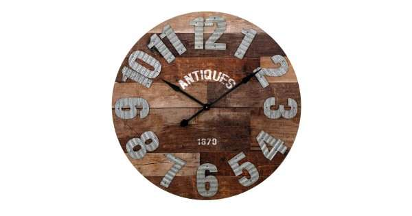 Antiques Wall Clock CountryVintageHomecom : antiques wall clock 600x315 from countryvintagehome.com size 600 x 315 jpeg 31kB