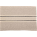 Sawyer Mill Placemat Set Of 6 12x18