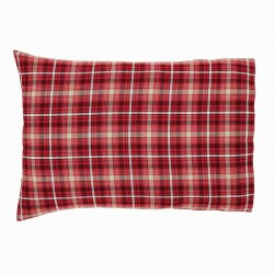 Braxton Standard Pillow Case Set of 2