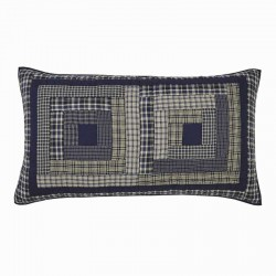Columbus King Size Lodge Pillow Sham